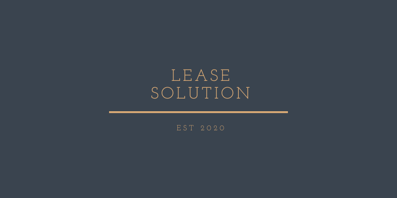 Lease Solution