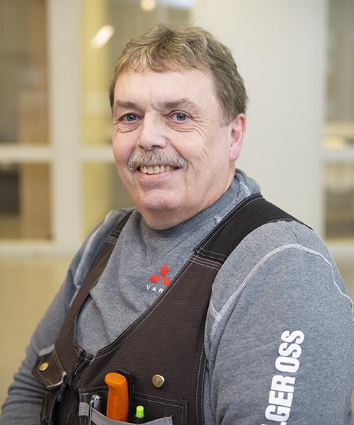 Thorbjørn Tobben