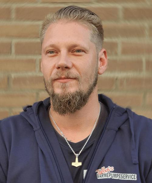 Lars-Kenneth – 500×600